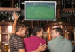 Licensees fined for Sky Sports infringement