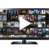 Research: SVoD viewing level with broadcast by 2023