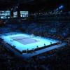 Globecast extends partnership with ATP Media