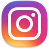 Over 50% of US social media users on Instagram by year-end