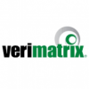 Inside Secure buys Verimatrix for $125m