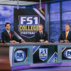 DISH: College football in 4K