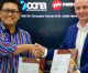 OONA partners with Telkom Indonesia