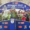 Sky Sports wins live EFL rights