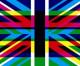 UK showcases createch pioneers