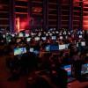 Switzerland: MySports to offer eSports
