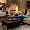 CNBC: Netflix tops US streaming