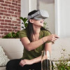 Oculus launching China-exclusive VR headset