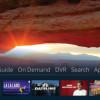 TiVo, Altice USA extend deal