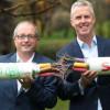 SIRO, Sky partner for Irish gigabit broadband