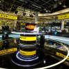 Digital boost for BBC Sport