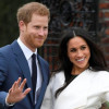 Royal wedding tipped to break mobile viewing records