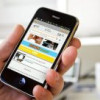Mobile drives UK adspend growth