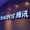Naspers dragged down by Tencent