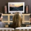 Study reveals why different forms of TV and video co-exist