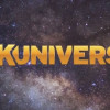 4KUNIVERSE launches in Switzerland