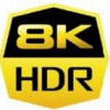 Sony 8K gets closer
