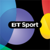 Stagg appointed to mobile role at BT Sport