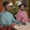 Study: Momentum returning to UK TV ad market