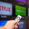 Analyst: OTT TV revenues to surge