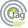 Number of TAG recertified companies nearly triples