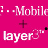 T-Mobile closes Layer3 TV acquisition