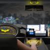 Intel, Warner Bros develop AV Entertainment Experience