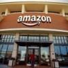 Amazon Prime surpasses 100m subs