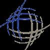 Arabsat links with 'Space Belt'