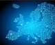Report: Europe lags in full fibre roll out