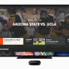 fuboTV out of beta on Roku