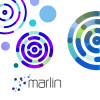 Marlin DRM boost for UHD content protection