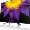 Technicolor HDR for Philips TVs