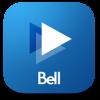 Ericsson secures Bell Canada next-gen TV deal