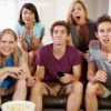 UK youngsters boost legal content consumption