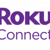 Roku debuts licensing programme; voice assistant
