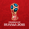 Twitter, Snapchat content for FOX Sports World Cup