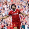 Virgin TV scores 4K Champions League final