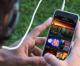 TiVo unveils Next-Gen Platform