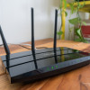 Consumer study highlights WiFi dependency