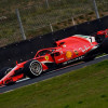 Spain: Movistar adds 4K F1 channel