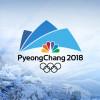 Half US homes watching Olympics on NBCU nets
