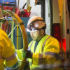 Openreach consults on 'full-fibre' broadband