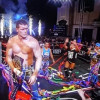 Ring of Honor launches SVoD service