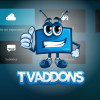 Canadian platforms win TVAddons victory