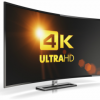 Vivicast boost for 4K HDR