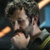 Cloverfield fails to make major impact on Netflix