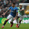 Scottish licensees fined for Sky Sports infringements
