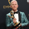 Producer Murphy joins Netflix in $300m deal