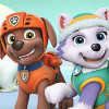 Nick Play Jr goes international